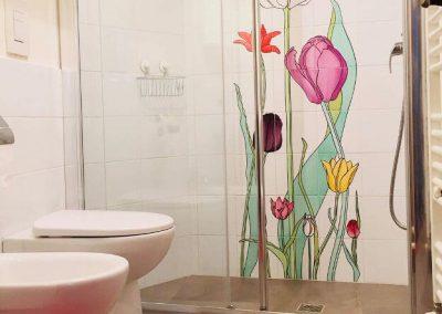 bagno est locanda